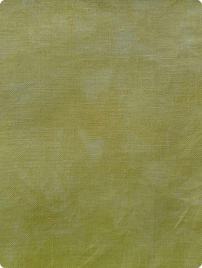 Wrinkled fabrics Sweet melon