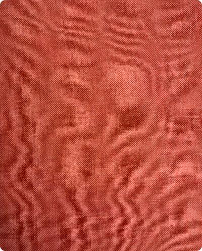 Wrinkled Fabrics Ripe Tomato