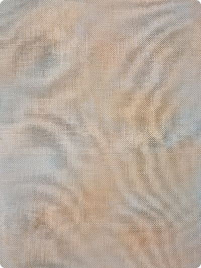 Wrinkled Fabrics Holland Trip