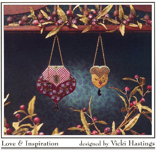 Cross-Eyed Cricket Love & Inspiration