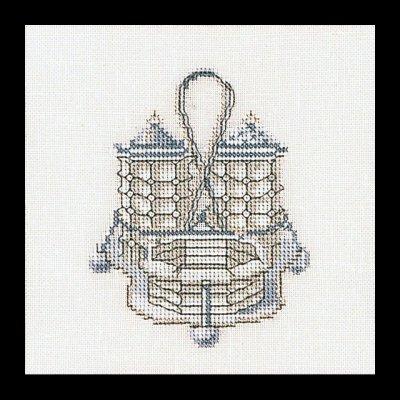 Salt & Pepper,GOK3009, by Thea Gouverneur