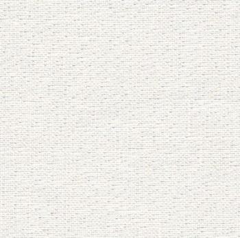 EDINBURG Opalescent White Clear Sheen 36CT,32171111,18X27