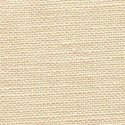 EDINBURG LINEN 36CT,ANTIQUE IVORY,3217233,18X27