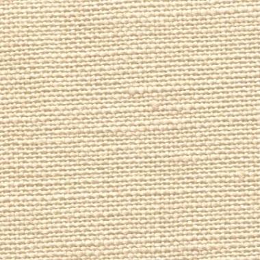 Antique Ivory-linen Edinburgh, 36 ct,18x27