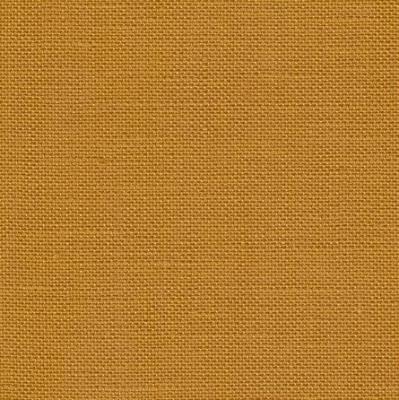 EDINBURG 36CT,SAHARA,32174028,18X 27