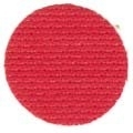 AIDA 18CT,CHRISTMAS RED,35930,18X 25