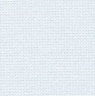 LUGANA BELLANA 20CT,LITTLE BOY BLUE,3256513,18X27