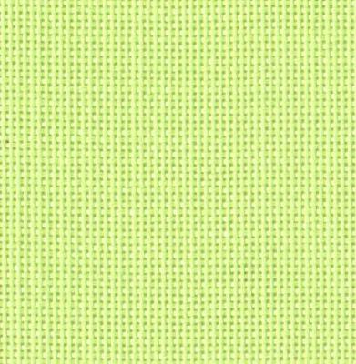 LUGANA BELLANA 20CT,APPLE GREEN,3256614,18X27