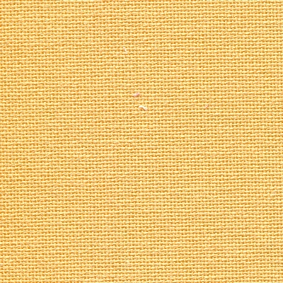 LUGANA BRITTANY 28CT,GOLDEN BLOSSOM 32702122,18X27