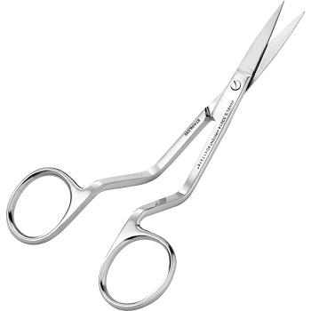 "Havel's Double-Curved Applique Scissors 5.75"""