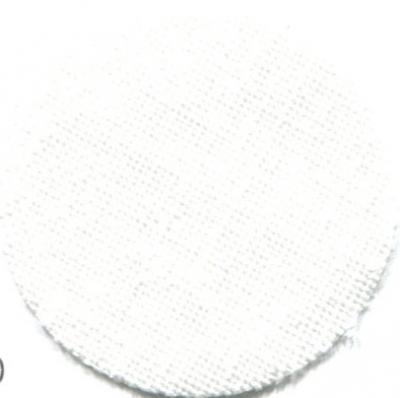 NEWCASTLE 40CT,WHITE,3348100,18X27
