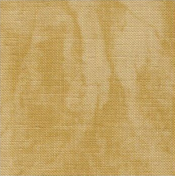 NEWCASTLE 40CT,Vintage Country Mocha (marbled),33483009,18X27