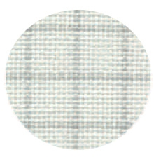 LUGANA-EASY COUNT 32CT, WHITE/GREY COLOR,35161219,18X27