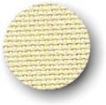 Antique Ivory,Aida 16ct,18x25