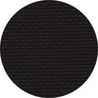 AIDA 18CT,BLACK,35999,18X 25