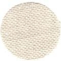 3604520,Flax (variegated) Dublin,25 ct,18x27