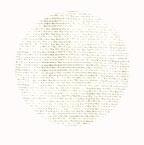 ZWEIGART Vintage Smokey White (marbled) 32CT,36091079,18X27