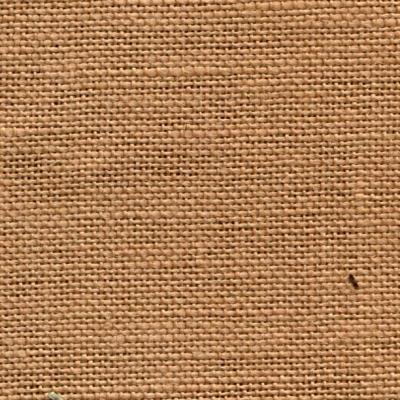 ZWEIGART Copper Kettle 32CT,36092095,18X27