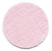ZWEIGART BABY PINK 32CT,36094034,18X27