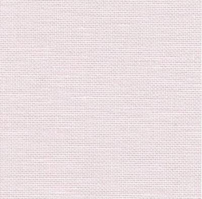 ZWEIGART ROSE BLUSH,36094115,18X27