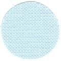 ZWEIGART ICE BLUE 32CT,3609562,18X27