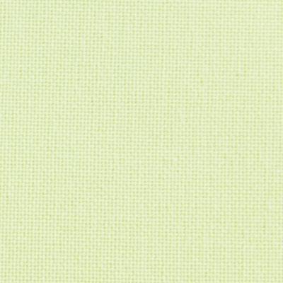 ZWEIGART LIGHT LIME,36096121,18X27