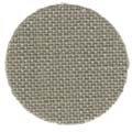ZWEIGART Dark Cobblestone 32CT,36097025,18X27