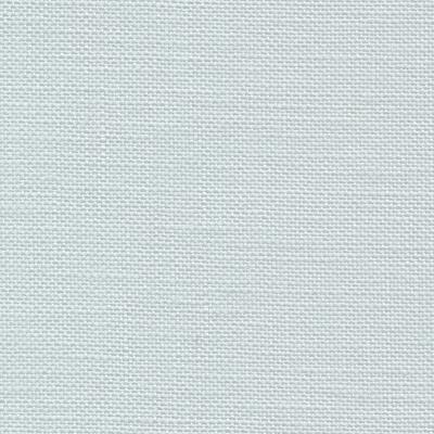 ZWEIGART BLUEGREY 32CT,36097106,18X27
