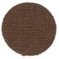 ZWEIGART DARK CHOCOLATE,36099024,18X27