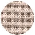 LINEN CORK 20CT,Summer Khaki,3613323,18X27