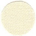 LINEN CORK 20CT,CREAM,361352,18X27