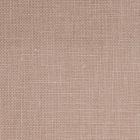 Wild Honey FBR-37094,37ct, 18 x 23