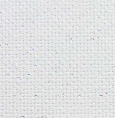LUGANA 25CT,WHITE/OPALESCENT,383511,18X27