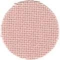 LUGANA 25CT,Ash Rose/China Rose,3835403,18X27