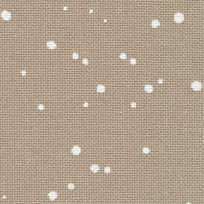 LUGANA 25CT,Basalt Tan/White,38357449,18X27