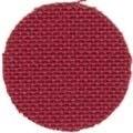 LUGANA 25CT,Victorian Red,3835906,18X27