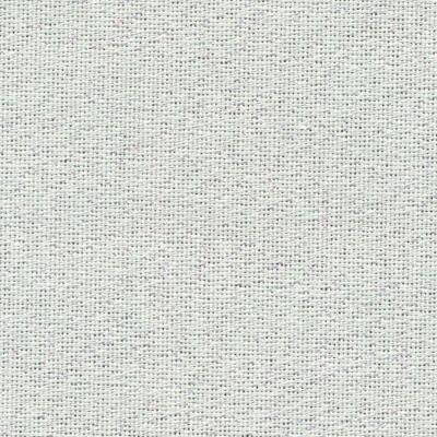 LUGANA MURANO 32CT,White Opalescent,398411,18X27