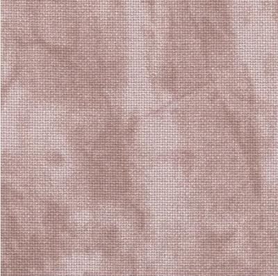 LUGANA MURANO VINTAGE 32CT,COUNTRY WOOD,39843219,18X27