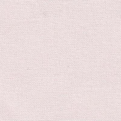 LUGANA MURANO 32CT,BLUSH,39844115,18X27