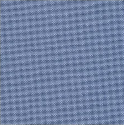 LUGANA MURANO 32CT,COLONIAL BLUE, 3984522,18X27