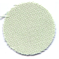 39846083,Green Lugana,32ct,18x27
