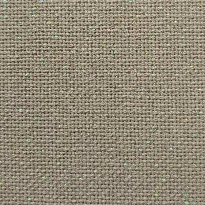 LUGANA MURANO 32CT,Desert Opalescent (Irisee),39847211,18X27