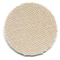 LUGANA MURANO 32CT,Platinum/China White,3984770,18X27