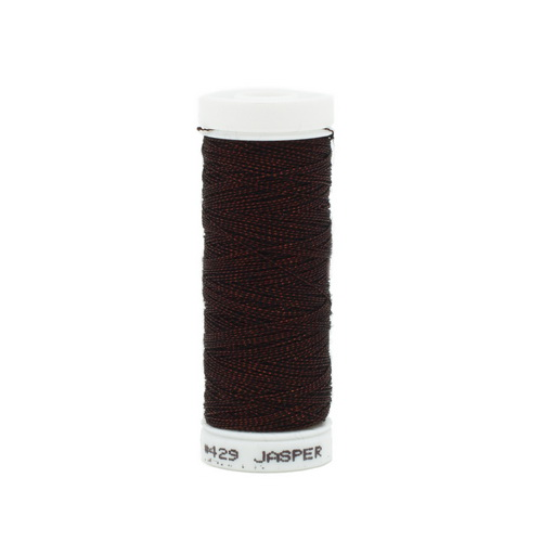 Bijoux Metallic Thread - 429 Jasper