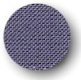 Denim Blue- 28 ct