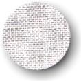 ALMA 28CT,WHITE 4490,18X27