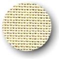Cream, Aida 16 ct,18x25