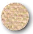 Sandstone/Tea -40ct