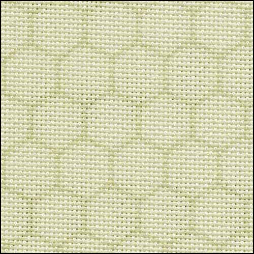 Fabric Flair Berkshire Hive 28ct Cotton/Rayon Evenweave