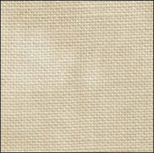 Fabric Flair Iced Coffee 32ct Linen,17x19